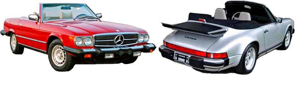 Softside Trim Inc Automotive Interior Solutions